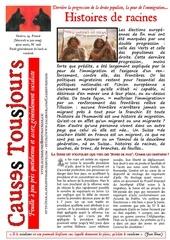 newsletter2128