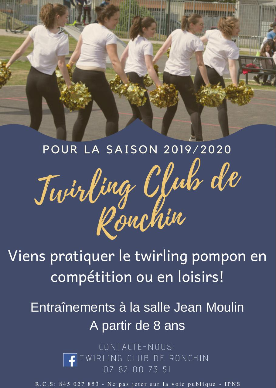 Aperçu du document Twirling Club de Ronchin (2).pdf - page 1/1