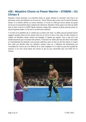 G1 Climax Finals Ranking.pdf - page 5/31
