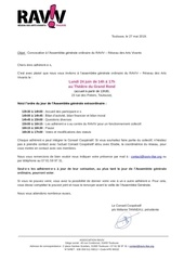 Fichier PDF invitation ago   juin 2019