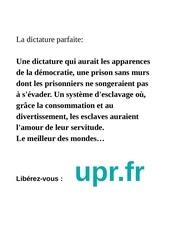 Fichier PDF la dictature parfaite adlous huxley