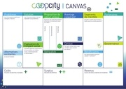 Fichier PDF lean canvas coopcity