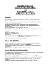 demande adhesionfcom974 19 20 converti