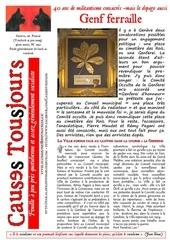 newsletter2130