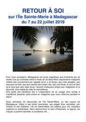 Fichier PDF presentation voyage mada