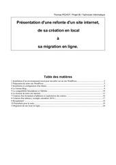 Fichier PDF projet6pichotdoc 1