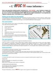 Fichier PDF 2019  06 journal bail mobilite et creme solaire