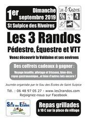 Fichier PDF 3randos2019