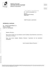 Fichier PDF entrepots 1 et 2 banq pop