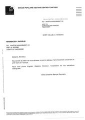 Fichier PDF st nicolas lr banq pop