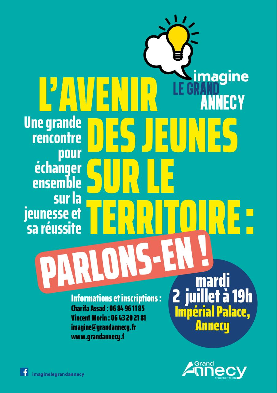 annecy jeunes-flyer-A5-mail.pdf - page 1/2