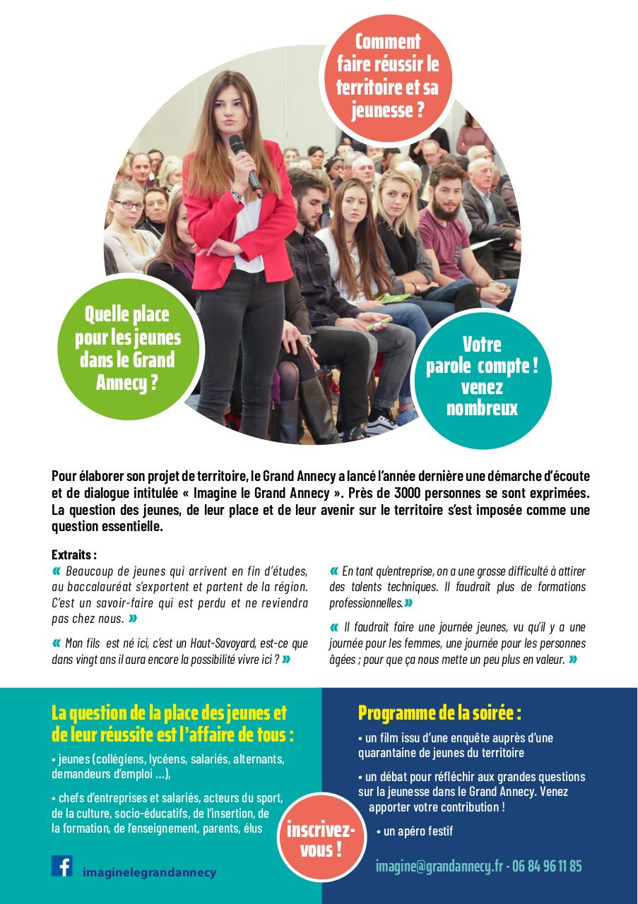 annecy jeunes-flyer-A5-mail.pdf - page 2/2