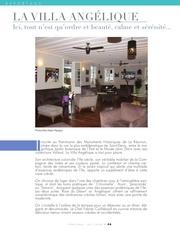 Fichier PDF emma 71 46 47 villa angelique