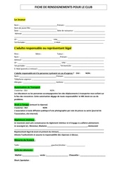 Fichier PDF ficherenseignements 2016 2017 1