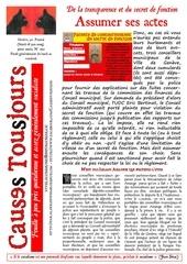 newsletter2132