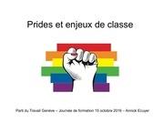 Fichier PDF prides classe ecuyer