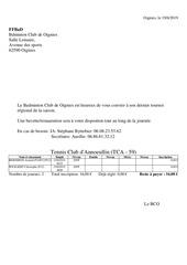 Fichier PDF convocation tournoi 23 juin 2019