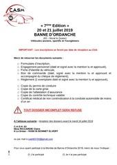 dossier inscription banne dordanche 2019 v2