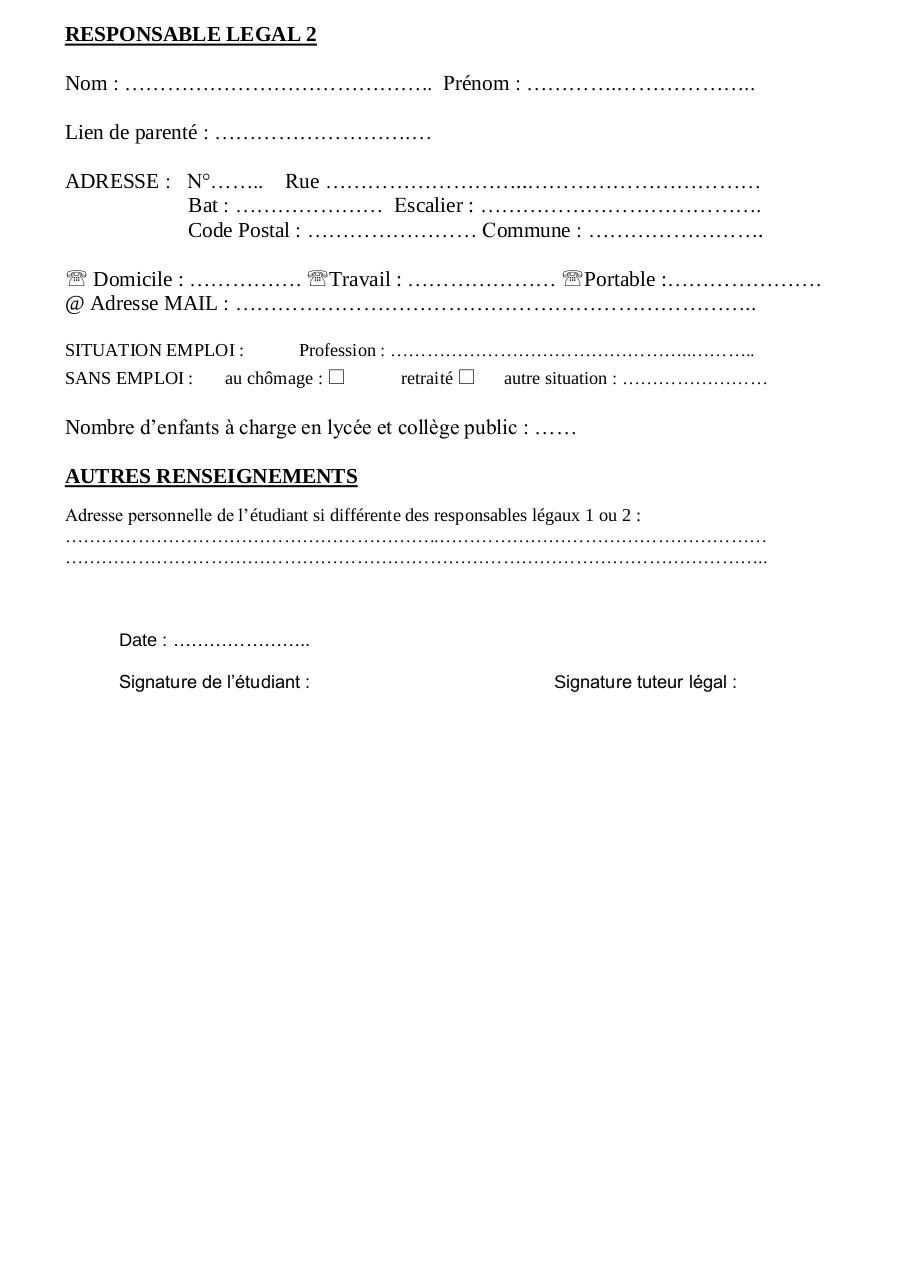 post Dating documents légaux Zoosk Dating gratuit