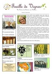 Fichier PDF gazette fdv juillet 2019