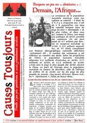 newsletter2133