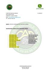 Fichier PDF ofertas comerciales cab 1