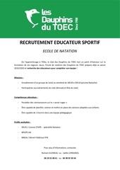 Fichier PDF recrutement educateur sportif v2