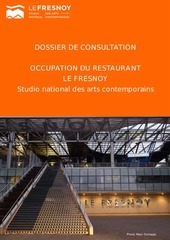 140619 restaurant dossier de consultation