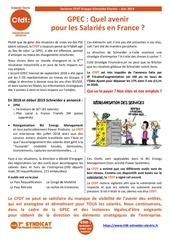2019 06 tract cfdt gpec vf