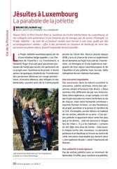 Fichier PDF echos jesuites 2019 2 ete p10 11 luxembourg parabole joelette