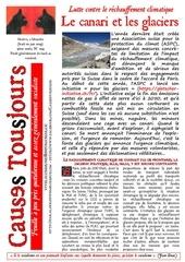 newsletter2134
