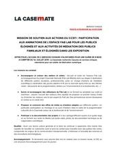 Fichier PDF service civique 07 2019 3