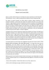 Fichier PDF ag ordinaire 2019 rapport moral annee 2018