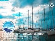 vinci energie students cup 2019 v2