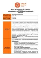 Fichier PDF avis de vacance de posterfacf