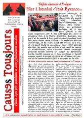 newsletter2136