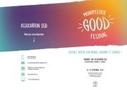 brochure montpellier good festival