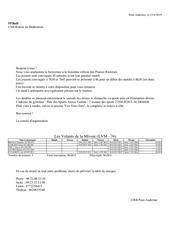 Fichier PDF convocations plumes risloises