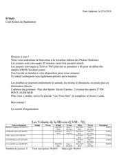 Fichier PDF convocations v2
