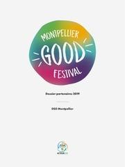 dossier partenaire montpellier good festival 1