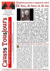 newsletter2137