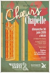 affichechoeurs validee