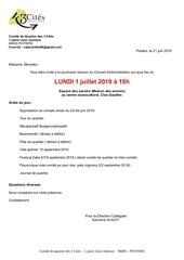 Fichier PDF convoc 1 juillet 2019