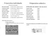 Fichier PDF prepa u13 2