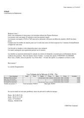 Fichier PDF convocations v3 1