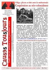 newsletter2138