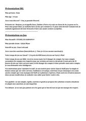 condidature kgiferp pdf