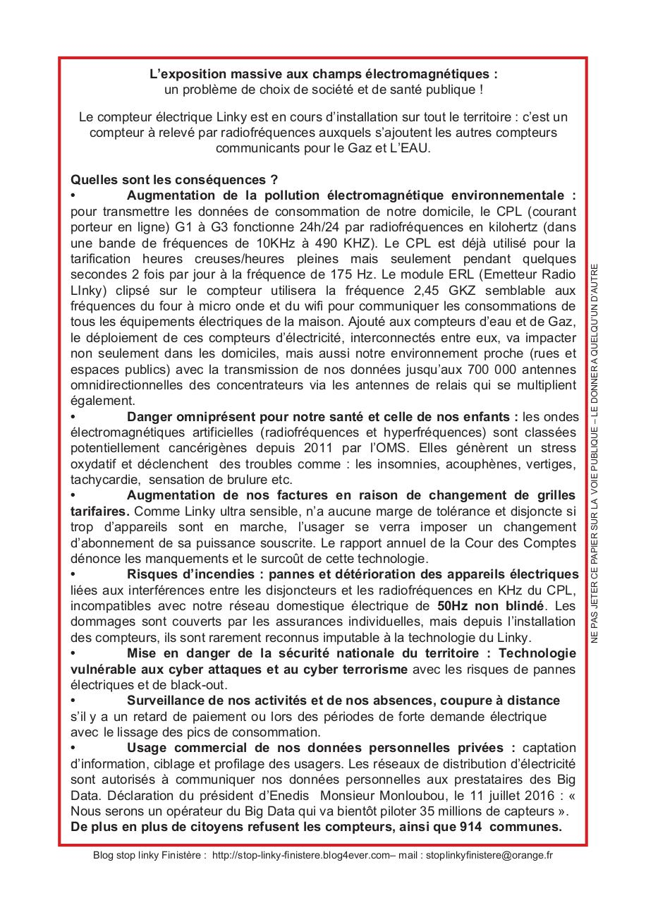 Aperçu du document tract-2019-Forest.pdf - page 2/2