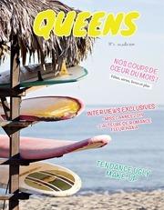 queens n4