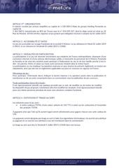 Fichier PDF reglement e motors jeu facebook 02 juillet 2019